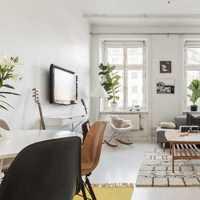 衡陽70平米房子裝修多少錢