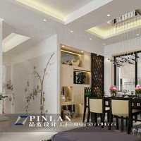 北京装修公司哪家好?如何选择好的装修公司?
