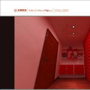 地板磚的選擇方法與保養讓您買到心儀的好地磚
