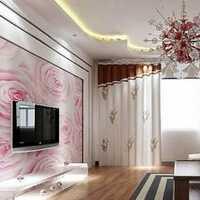 上海波涛装饰集团是上市公司吗