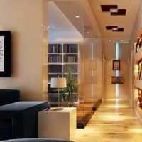 300别墅米色装修效果图