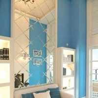 107平米带阁楼的房子简单装修的报价是多少