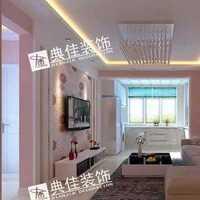 上海lot装修哪个公司比较专业