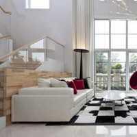 装修一套116平米的房子需要多少钱