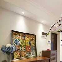 蘇萬客廳家居設計 臥室家居裝修客廳背景墻 家居客廳電視墻背...