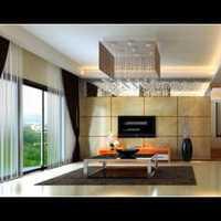 85平方米的房屋普通装修需要多少钱