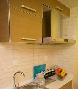 北欧浴室柜什么牌子好浴室柜哪个品牌好仿古浴室柜