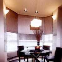 小明家装修房屋用面积9平方分米的方砖480块改用边长4分米