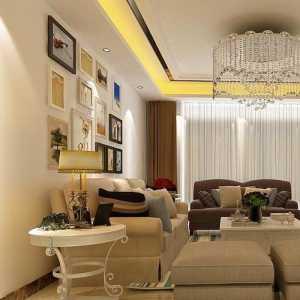 北京loft装修价格预算