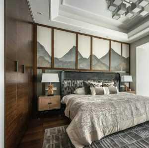 香河歐式家具