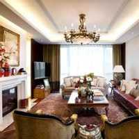武汉都有哪些优质的家装展览会