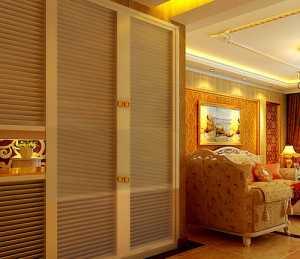 北京简装一室