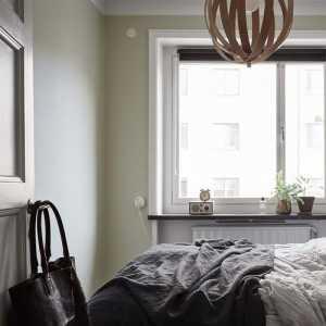 北京83平米2室2廳房屋裝修要多少錢