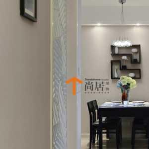 北京3房豪华装修