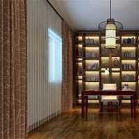 广州60平米新房普通装修谁知道多少钱