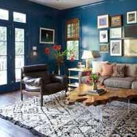 美式卧室的特点 美式卧室装修要注意什么