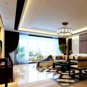 上海東尚裝飾有限公司 海南