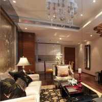 苏州1000平的别墅和500平的别墅法式的装修价格啊