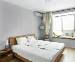 北京定做沙發罩