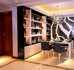 北京纬创建筑装饰工程有限的公司