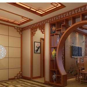 客厅装修贴膜