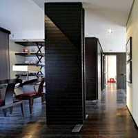本人房子101平米公摊是18平米如果按照外墙测量大概是多少