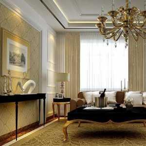 南京40平米一室一廳房子裝修一般多少錢