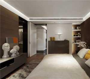 北京室内楼梯装修价格