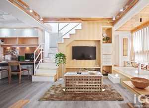 客厅小怎么设计装修效果图2021款