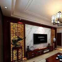 上海家庭装潢检测