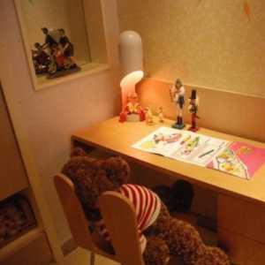 浴室改裝裝修公司