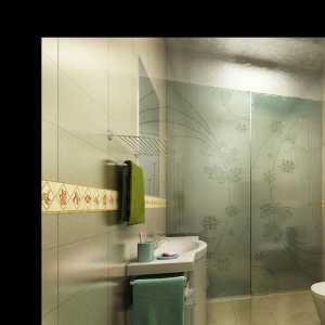 北京裝修設計公司怎么選擇有個房子要裝修
