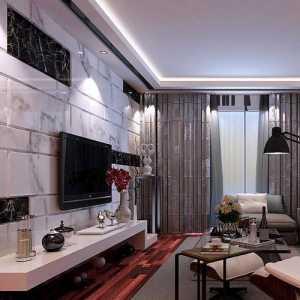 別墅設計多少錢