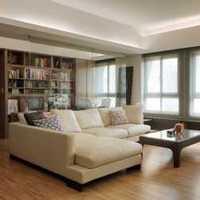 北京室内装修多少钱一平米想好好把房子翻新装修下