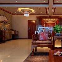 老上海装修风格图片