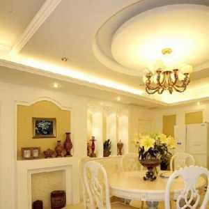 北京婚房装修套餐价格