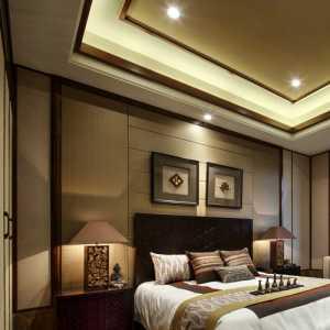 【随州恒大悦龙台】 房子都是多少平方大概多少钱一平– 安居客...