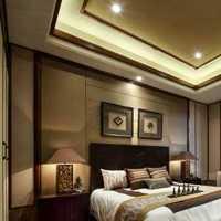 87平米三室一厅装修预算