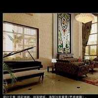 北欧风格装修北欧风格家具北欧风格建筑北欧简约风格北欧风