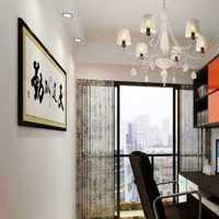 上海别墅装潢公司哪家好?