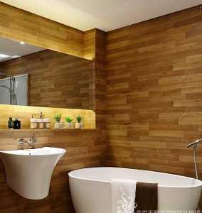 墙体装饰材料墙体装饰材料