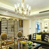 上海市建筑装潢协会