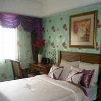 欧式客厅柜什么价钱?欧式客厅茶几地毯、欧式酒柜要多少钱?