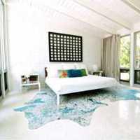 六万块钱可以把90平米的房子装修的很温馨吗