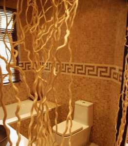 浴室柜规格浴室柜安装注意细节
