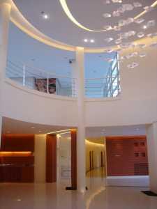 北京室内设计装修风格