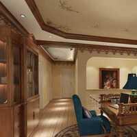 卧室仿木地板砖效果图卧室地砖贴仿木的好吗