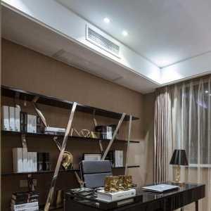 北京2021年装修80平米房简单点花多少钱