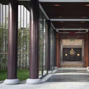 上海卓野装饰