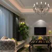多功能小户型白色欧式客厅装修效果图